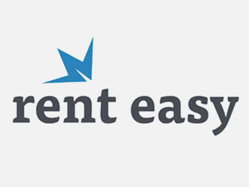 Hyra husbil med Rent Easy - Auto Europe