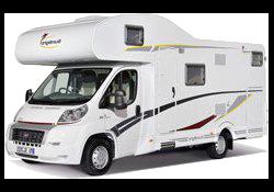 02b56234d33f Hyra husbil | Boka husbil på 4 kontinenter med Auto Europe